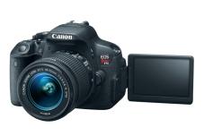 canon-eos-rebel-t5i-ef-s-18-55mm-is-stm-lens-3q-open-d